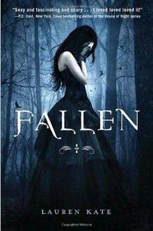 Fallen - Free Screenings (Fri 10th March - Thur 16th March)