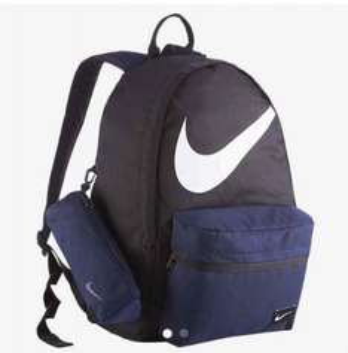 kids Nike backpack - £7.99 delivered @ Nike