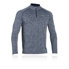 Under Armour SS17 1/4 Zip training top £16.99 @ Chain reaction. Free delivery
