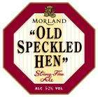 10 x 500ml Cans of Old Speckled Hen for £8 @ Morrisons