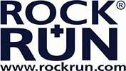 Scarpa Deals - Rock & Run are selling unused samples from a leading walking brand