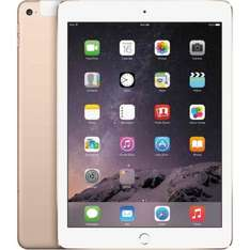 iPad Air 2 128gb £419 with code @ ao.com
