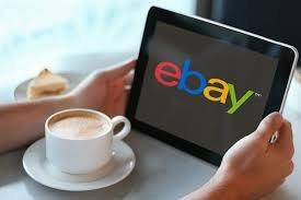 50% off final value fees @ ebay (invite)