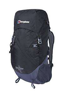 Berghaus Freeflow II 30 rucksack reduced to £28.11 at Amazon