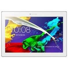 Buy Lenovo A2 A10-70, 10-inch Tablet - 16GB, White from Tesco's  Android Tablets range -£139 @ Tesco