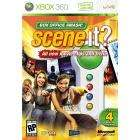 Scene It? Box Office Smash - Software Only (Xbox 360) £19.99 @ AmazonUK