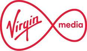 virgin media tvxl v6 box plus 200mbs fibre including line rental customer retention deal £39.99 - £479.88