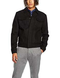 New Look Men's Western Jacket, £10.51 for prime / £13 non prime Amazon