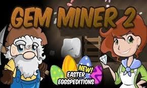 Gem Miner 2 only £0.10 @ Google Play