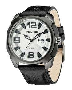 cheap police watches @AMAZON.CO.UK