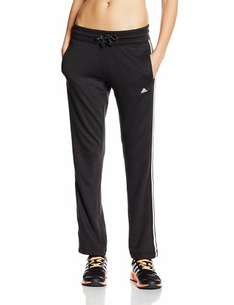 Women's Adidas jogging pants small or large reduced to £11.73 Prime / £15.72 Non Prime at Amazon