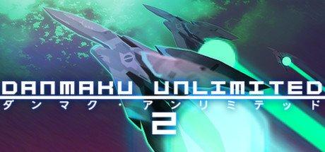 Danmaku Unlimited 2 79p @ steam