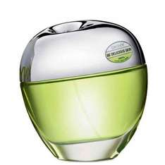 DKNY Be Delicious Skin Hydrating edt + free tote bag £27.64 delivered @ the fragrance shop online and instore £24.65 with code 100ml