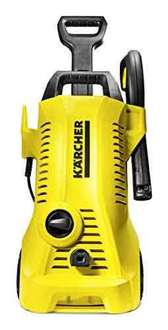 KARCHER K2 FULL CONTROL HOME - £87.99 @ AMAZON