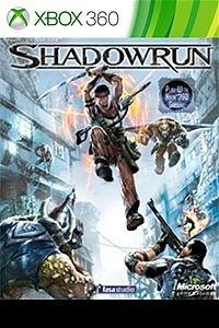 Shadowrun (Xbox 360/Xbox One) - £5.72 (Prime) £7.71 (Non Prime) @ Amazon