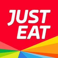 Free takeaway (up to £15) from JustEat with Studentbeans for new Quidco users