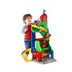 Fisher Price Little People Sit 'n' Stand Skyway £22.49 at Smyths