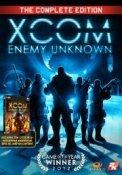 [Steam] XCOM: Enemy Unknown – The Complete Edition - £3.75 / XCOM 2 - £14.00 - Gamersgate