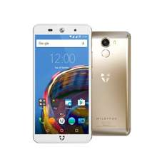 Wileyfox Swift 2 Plus (Champagne Gold) £149.99 Amazon Deal Of The Day