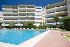 From Leeds: 2 Week Portugal August School Holiday 10/08-24/08 Family of 5 £322.48pp @ Ebookers