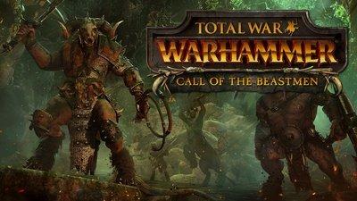 TW Warhammer DLC- Bundle Stars 15% off Race Packs £11.89 / Lord Packs £5.09