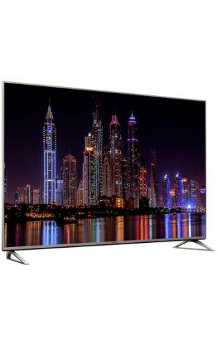 Refurbished Panasonic TX-58DX700B 58 Inch SMART 4K Ultra HD LED TV Built In Freeview Play £599 @ Panasonic eBay Store