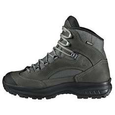 Hanwag Gore-tex Men's Hiking Boots Size 12 Only £28.99 Delivered  Dispatched from and sold by Millets Outdoor.@ Amazon marketplace
