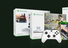 Up to £80 Off Bundles when you shop Xbox online at microsoftstore.com.