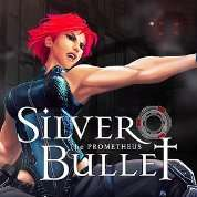 the SilverBullet FREE @Google Play
