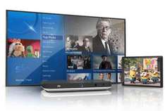 "Sky Q ""Complete Bundle"" deals @ Carphone Warehouse £35 (instore only)"
