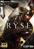 [Steam] Ryse: Son of Rome - £2.85 - Gamersgate