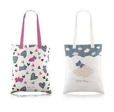 Radley Tote Bags from only £5.00 + Free Click & Collect at Very
