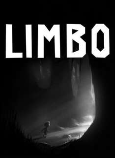 LIMBO  £0.89 (was  £3.88) @ Google Play Store
