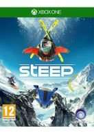 [Xbox One/PS4] Steep £22.85 (SimplyGames)