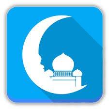 iPray: Prayer Times & Qibla Free @ Google Play Store