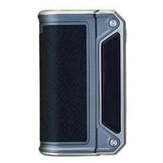 Lost Vape Therion DNA 166W TC Box Mod - £93.79 @ Gearbest