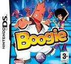 Boogie for the DS £4 Online @ Zavvi