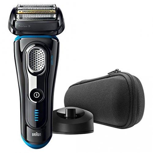 Braun Series 9 9240s Men's Electric Foil Shaver £99.99 @ Amazon