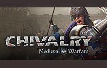 Chivalry: Medieval Warfare ~£2 @ WinGameStore