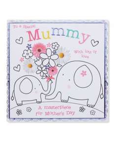 Mothers Day Cards from 0.79p @ Aldi instore only