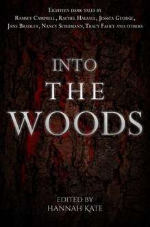 Into the woods launch party , poetry book, Manchester 7-9 Fri 17 March
