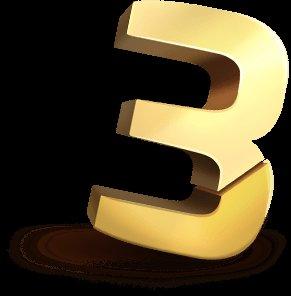 Gearbest 3rd Anniversary FLASH sale