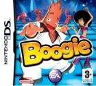 Boogie for DS 4.99 delivered at Thegamecollection