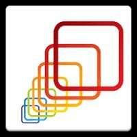 Floating Widget Free @ Google Play Store (3 Days)