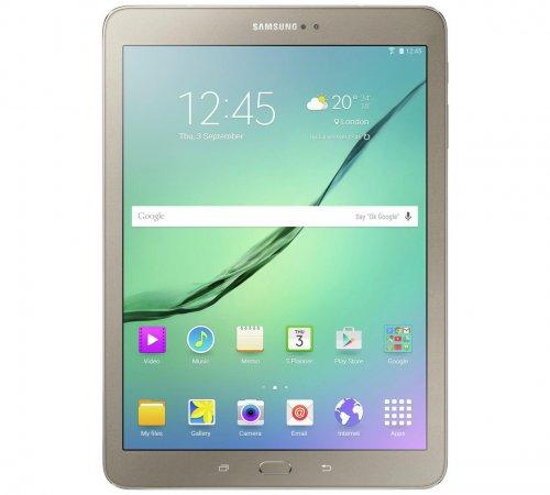 "Galaxy Tab s2 9.7"" 32gb - gold £339 Argos"