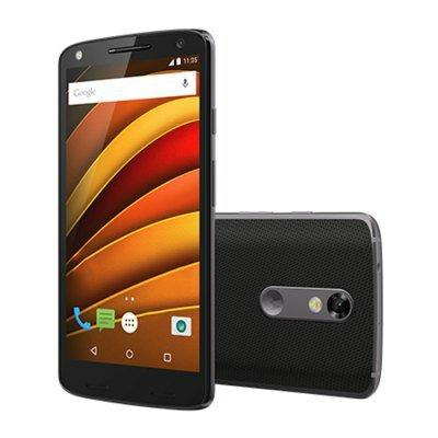 Motorola MOTO X 4G Smartphone £240 Gearbest