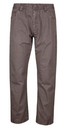 Mountain Warehouse River Mens Trousers ( Size: 28 ) £9.99 @ TESCO direct