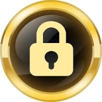 App Lock - Quick AppLock Pro Free @ Google Play Store