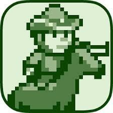 2-bit Cowboy Free @ Google Play Store