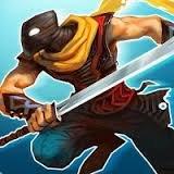 Shadow Blade Free @ Google Play Store